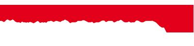 Logo von Auto Asmissen Werner Kreczinski GmbH